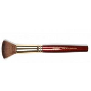 Buy Herbal Roots Bronzer Brush - Nykaa
