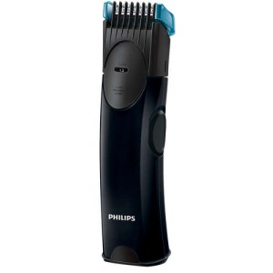 Buy Philips BT990/15 Beard Trimmer - Nykaa