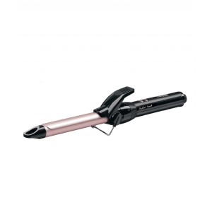 Buy Herbal BaByliss C319E Small Hair Curler - Beige & Black - Nykaa