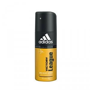 Buy Adidas Victory League Deo Spray - Nykaa
