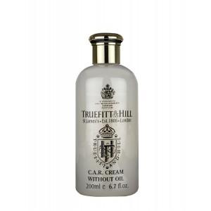 Buy Truefitt & Hill C.A.R Cream Without Oil - Nykaa