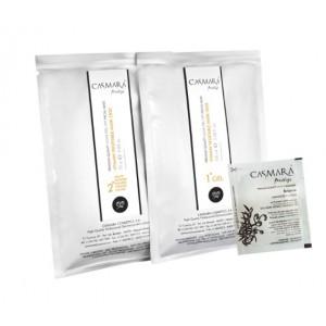 Buy Casmara Express Facial Kit 2030 - Nykaa