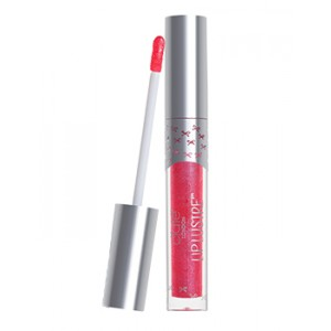 Buy Ciaté London Lip Lusture High Shine Balm - Nykaa
