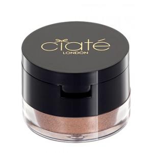 Buy Herbal Ciaté London Precious Metal Eyeshadow - Nykaa