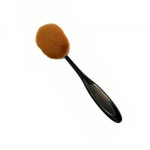 Buy MIB Contour Blending Brush - Nykaa