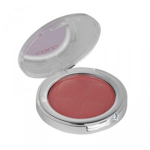 Buy Colorbar Cheekillusion Blush - Nykaa