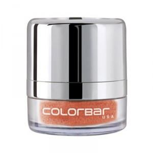 Buy Colorbar Touch And Blushe - Nykaa