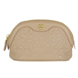 Buy Eske Farah Stone Cosmetic Case - Nykaa