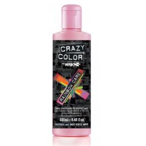 Buy Crazy Color Rainbow Care Conditioner - Nykaa