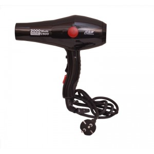 Buy Chaoba 2800 Hair Dryer Professional Range - Nykaa
