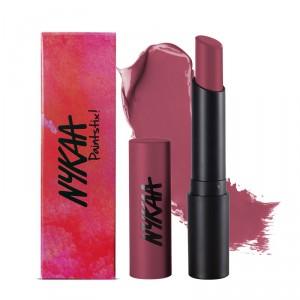 Buy Nykaa Paintstix! Lipstick - Nykaa