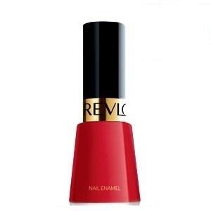 Buy Revlon Nail Enamel - Cherry Berry 421 - Nykaa