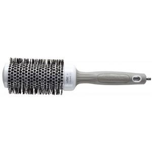 Buy Olivia Garden C+l Thermal Brush 1-4/5'' - Nykaa