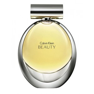 Buy Calvin Klein Beauty For Women Eau De Parfum - Nykaa