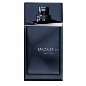 Buy Calvin Klein Encounter For Men Eau De Toilette - Nykaa