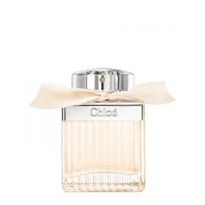 Buy Chloe Fleur Eau De Parfum - Nykaa
