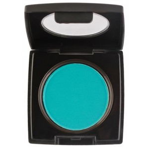 Buy Coloressence Single Matt Eye Shadow - Nykaa