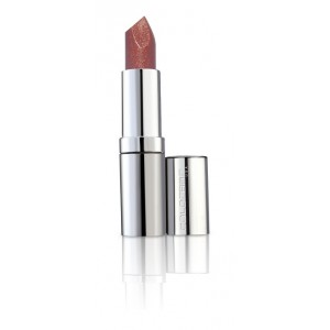 Buy Colorbar Diamond Shine Lipstick - Nykaa