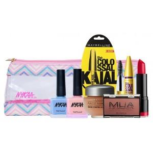 Buy Nykaa Date Night Kit - Nykaa