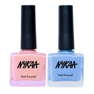 Buy Herbal Nykaa Pantone Combo - Nykaa