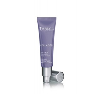 Buy Thalgo Collagen Concentrate - Nykaa