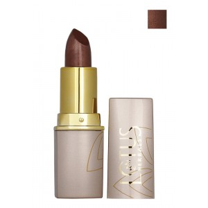 Buy Lotus Herbals Pure Colors Lip Color - Copper Gold - Nykaa