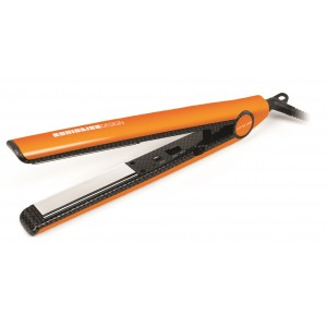 Buy Corioliss C1 Hair Straightener - Orange - Nykaa