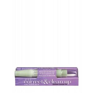 Buy O.P.I Correct & Clean Up Corrector Pen - Nykaa