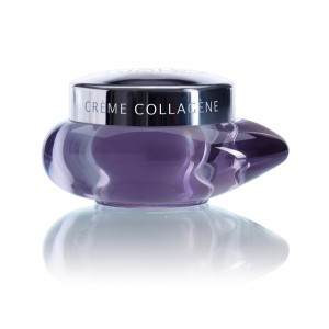 Buy Thalgo Collagen Cream - Nykaa