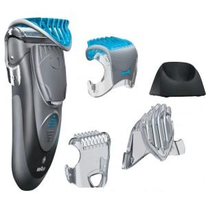 Buy Braun Shaver CruZer6 Face - Nykaa
