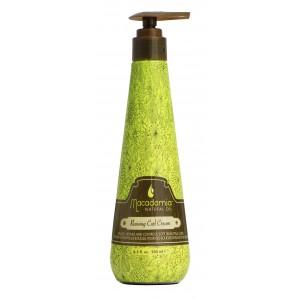 Buy Macadamia Natural Oil Reviving Curl Cream - Nykaa