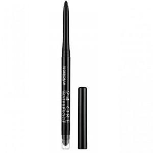 Buy Deborah 24Ore Waterproof Eye Pencil - Nykaa