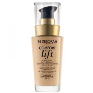 Buy Deborah Comfort Lift Foundation - Nykaa