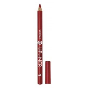 Buy Deborah Lip Liner - Nykaa
