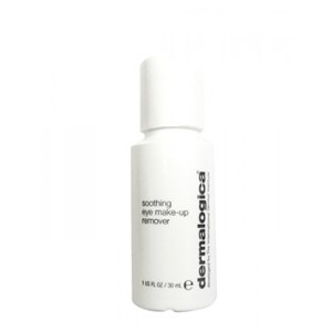Buy Dermalogica Soothing Eye Make-up Remover - Nykaa