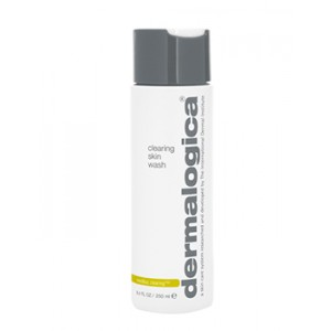 Buy Dermalogica Clearing Skin Wash - Nykaa