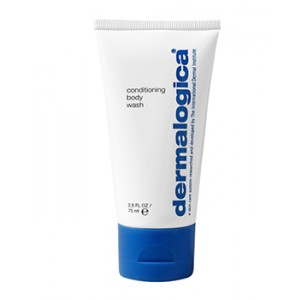 Buy Dermalogica Conditioning Body Wash - Nykaa