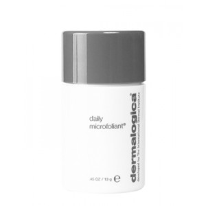 Buy Herbal Dermalogica Daily Microfoliant - Nykaa