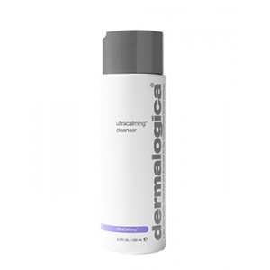 Buy Herbal Dermalogica Ultracalming Cleanser - Nykaa