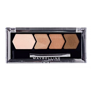 Buy Maybelline New York Diamond Glow Eye Shadow - Nykaa