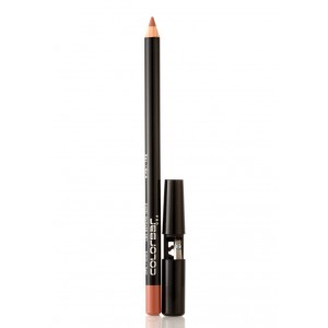 Buy Colorbar Definer Lip Liner - Nykaa