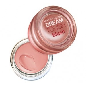 Buy Maybelline New York Dream Touch Blush - Nykaa