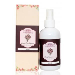 Buy Gratia Rose Room Fragrance - Nykaa