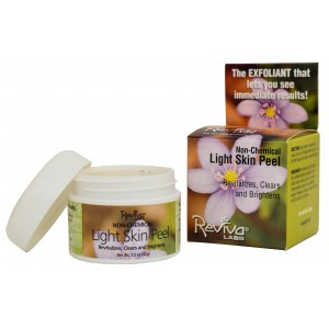 Buy Reviva Light Skin Peel - Nykaa