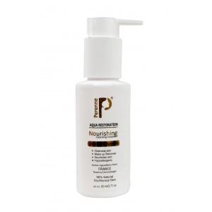 Buy Perenne Nourishing Cleansing Cream - Nykaa