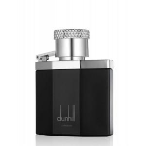 Buy Dunhill Desire Black Eau De Toillette - Nykaa