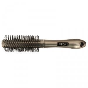 Buy Vega Round Brush - Nykaa