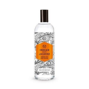 Buy The Body Shop Indian Night Jasmine Fragrance Mist - Nykaa