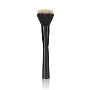Buy The Body Shop Fresh Foundation Brush - Nykaa