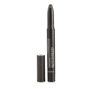 Buy The Body Shop Eye Colour Stick - Nykaa
